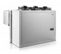 Моноблок холодильный Ариада AMS 235
