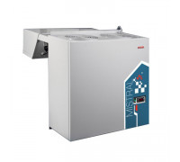 Моноблок холодильный Ариада ALS 330 N