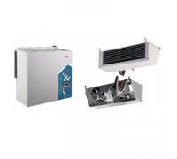 Сплит-система холодильная Ариада KMS 107