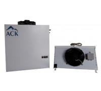 Сплит-система холодильная АСК-Холод CC 11
