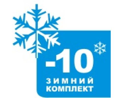 Зимний комплект POLAIR