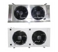 Сплит-система холодильная Intercold LCM 443