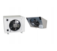 Сплит-система холодильная Intercold LCM 108