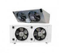 Сплит-система холодильная Intercold MCM 218