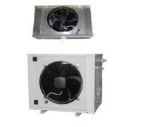 Сплит-система холодильная Intercold MCM 331