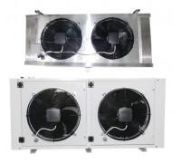 Сплит-система холодильная Intercold MCM 451