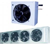 Сплит-система холодильная Intercold LCM 583