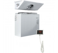 Сплит-система холодильная Polair SB 214 P