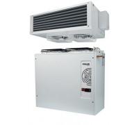 Сплит-система холодильная Polair SB 211 S