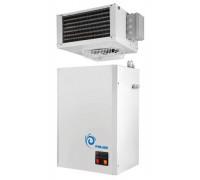 Сплит-система холодильная Polair SM 111 M