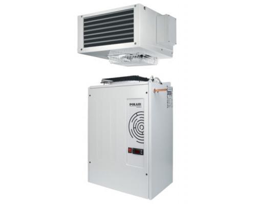 Сплит-система холодильная Polair SM 109 S