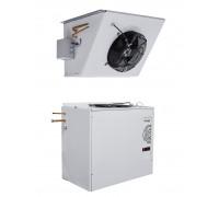 Сплит-система холодильная Polair SB 331 S