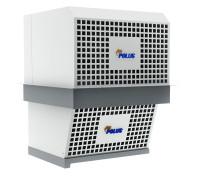 Моноблок холодильный Полюс MLR 214