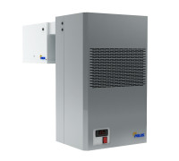 Моноблок холодильный Полюс MMS 113