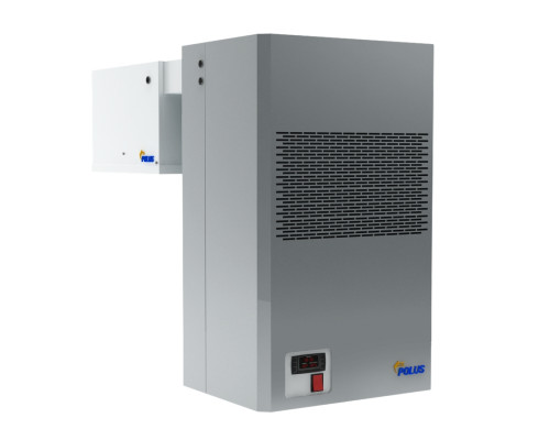 Моноблок холодильный Полюс MMS 109