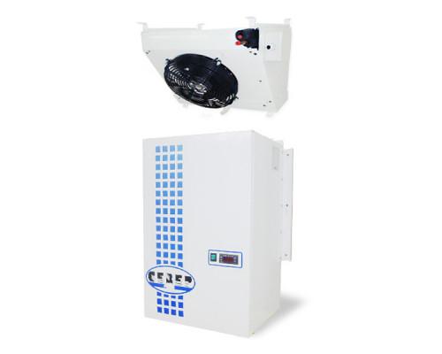 Сплит-система холодильная Север MGS 103 S