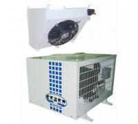 Сплит-система холодильная Север BGSF 112 S