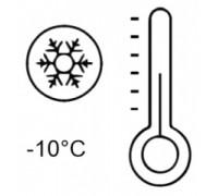 Зимний комплект Север