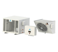 Сплит-система холодильный Unisplit SLF-109