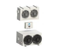 Сплит-система холодильная Unisplit SMF-325