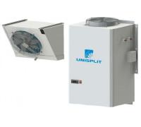 Сплит-система холодильная Unisplit SMW-106