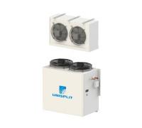 Сплит-система холодильная Unisplit SMW-325