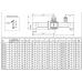 Вентиль шаровый Danfoss GBC 10S