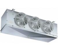 Воздухоохладитель Luvata ECO CTE 125L8 ED