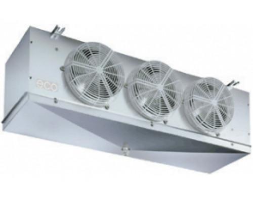 Воздухоохладитель Luvata ECO CTE 113H3 ED
