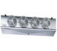 Воздухоохладитель Luvata ECO CTE 355A8 ED