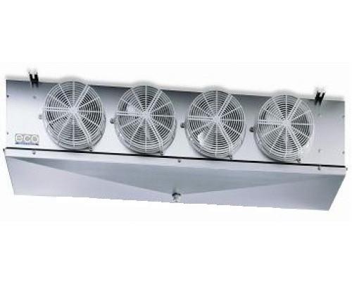 Воздухоохладитель Luvata ECO CTE 115M6 ED