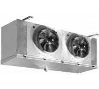 Воздухоохладитель Luvata ECO ICE 62A06 ED