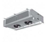 Воздухоохладитель Luvata ECO IDE 42B07