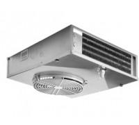 Воздухоохладитель Luvata EVS 40/B ED