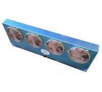 Воздухоохладитель Luvata EVS 521 ED