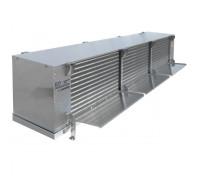 Воздухоохладитель Luvata ECO FTE 505A07 ED