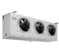 Воздухоохладитель Luvata ECO ICE 54B10 ED