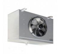 Воздухоохладитель Luvata ECO ICE 41B10 ED